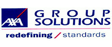 Axa-group-solutions