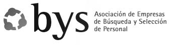 bys - Asociación de empresas de búsqueda y selección de personal