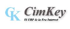 Cim Key