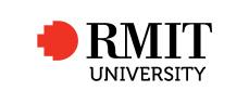 logo-rmit-university