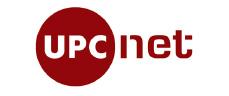 logo-upc-net