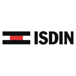 logo_isdin_twitter