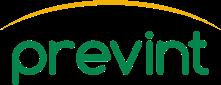 logo_prevint